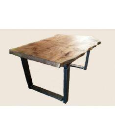 Τραπέζι 07