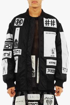 Been Trill x KTZ capsule collection Nomad Fashion, Fashion Design, Fashion Brands, Mens Fashion, Concept Clothing, Cyberpunk Fashion, Fashion Line, Street Fashion, Costume