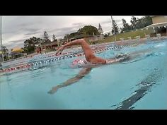 http://www.absolutetri.com In this short video, shot at Les Stables training camp, British Triathlon Federation Coach of the Year Steve Lloyd from Absolute T...
