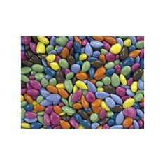 Sunbursts All Natural Chocolate Sunflower Seeds Candy: 5LB Bag