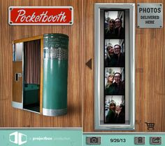 Download this app right now: Pocketbooth for iPhone is now free Make Funny Faces, Great Apps, App Store, Mobile App, Ios, Iphone, Free, Mobile Applications