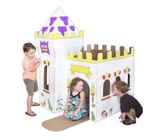castle-playhouse