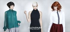 Wallpaper : Alfaparf Hair Color - http://haircolorideasforyou.com/alfaparf-hair-color