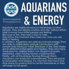 """295 Likes, 40 Comments - ♒️♒️♒️⠀⠀⠀⠀⠀AQUARIUS (@classicaquarius) on Instagram: """"#ClassicAquarius #Aquarians"""""""