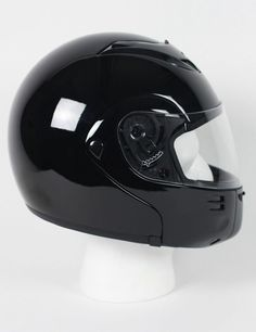 DOT Full Face Modular Motorcycle Helmet #Rodia