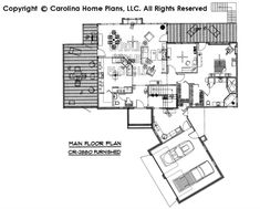 33ecf1dc5d40caf220f35fb98ad93f32 Rambler House Plans Dual Master on huge master suite house plans, multi-generational homes floor plans, double master home plans, double master floor plans, dual living house plans, master bedroom plans, large master suite floor plans, dual master bathrooms, 3 master suites house plans, dual family house plans, housing master plans, first florida home floor plans, dual master bedroom, first floor master suite house plans, redline construction plans, sweets with two master house plans, workbench plans, stair plans, dual staircase house plans, dual master suite addition plans,
