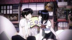 The 15 Most Underrated Romance Anime You Should Check Out Romance Anime Recommendations, Romance Anime Shows, Good Anime Series, Kiss Photo, Anime Base, Hanabi, Popular Anime, History Photos, Best Actor