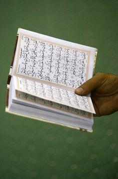 Palliatieve sedatie voor moslims bezwaarlijk