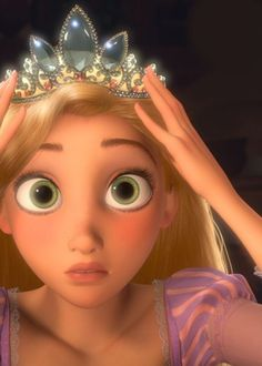 I'm the lost princess - Trend Parks Disney 2020