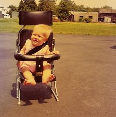 1980 Infant Car Seat >> VINTAGE 1950s 1960s CHILDS CAR SEAT WITH STEERING WHEEL | Vintage Child Car Seats | Pinterest ...