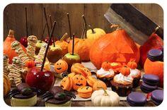 Biscoito Dedo de Bruxa – Receita de Halloween   Vídeos e Receitas de Sobremesas