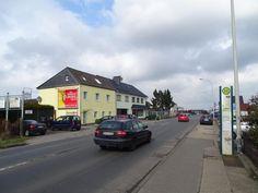Mit Aussenwerbung bauen Sie Ihre Marke auf, z.B. in Weilerswist  http://plakat-wirkt.de/mit-aussenwerbung-bauen-sie-ihre-marke-auf-beispielsweise-in-weilerswist/  #Weilerswist #Marke #Plakatwirkt #WirbringenSieGROSSraus #KaltenbachAussenwerbung #Aussenwerbung #Plakat #Werbung #Marketing #outofhome #outofhomemedia #outofhomeadvertising #billboards #billboard #Werbeflaeche #Plakatflaeche