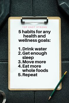 Always go back to the basics when things are hard. These 5 things are the foundations of reaching your health goals. Health Goals, Health And Wellness, Bodybuilding Motivation Quotes, Bikini Competitor, 5 Things, Top Knot, Drinking Water, Whole Food Recipes, First Time