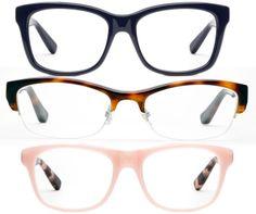 Bobbi Brown Launches Eyewear and Everything Eyes - Bobbi Brown Sunglasses - ELLE