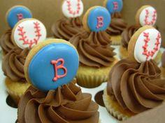 Google Image Result for http://adozeneggs.com/wordpress/wp-content/uploads/2010/01/baseball-cupcakes2.jpg