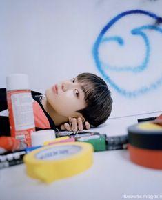 Bts Jungkook, Yoongi, Bts Aegyo, Jung Kook, Foto Bts, Bts Photo, Photo Shoot, Seokjin, Namjoon