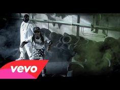 ▶ Lil Wayne - John (Explicit) ft. Rick Ross - YouTube