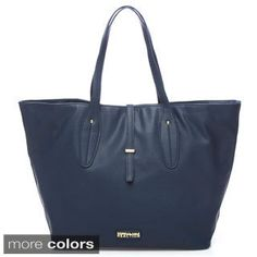 Kenneth Cole Reaction Hulk Tote