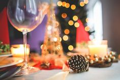 Surviving holiday gatherings as a #bariatricsurgery patient can be incredibly challenging! Psychologist Dr. Kim Daniels shows how to keep it fun and healthy