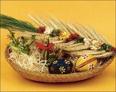 easter-basket-wallpaper Check more at https://www.bazaardesigns.com/easter-wallpaper/