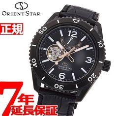 CASIO(カシオ) LA-670WA-7/LA670WA-7 スタンダード デジタル オールシルバー レディースウォッチ チープカシオ 腕時計 【あすつく】 :la-670wa-7:Goody online - 通販 - Yahoo!ショッピング Casio Watch, Accessories