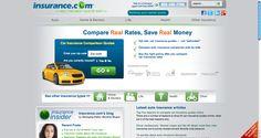 Car Insurance Comparison | Auto Insurance Quotes | Insurance.com