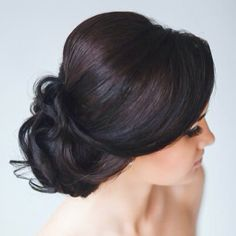 wedding-hairstyles-11-03242014nz