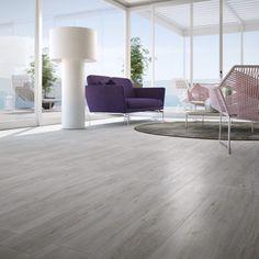 Pavimento/rivestimento in gres porcellanato smaltato effetto legno per interni…