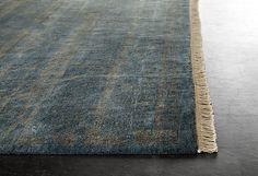 Sivas - Sivas Rugs by the Inch - Rugs by the Inch - Custom - Room & Board