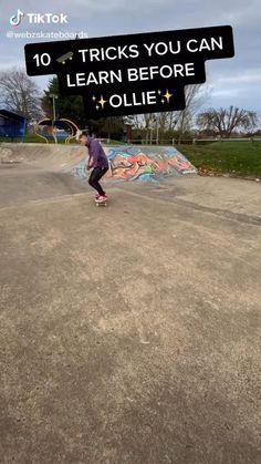 Beginner Skateboard, Skateboard Videos, Penny Skateboard, Skateboard Design, Skateboard Girl, Skater Girl Outfits, Skate Girl, Skater Boys, Cool Skateboards