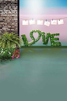 vinyl photography backdrops on sale at reasonable prices, buy LIFE MAGIC BOX Newborn Backdrop Vinyl Photography Backdrop Photo Fundo For Children from mobile site on Aliexpress Now!