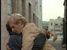 """Starsky And Hutch """"The Fix"""""""