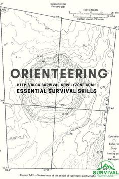 Vintage bushcraft tips that all survival fanatics will most likely wish to learn right now. This is essentials for wilderness survival and will protect your life. Survival Food, Camping Survival, Outdoor Survival, Survival Knife, Survival Prepping, Survival Skills, Survival Hacks, Survival Stuff, Survival Quotes