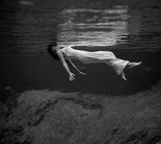 By Toni Frissell