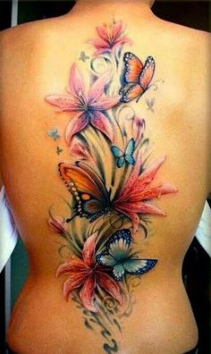 Popular Tattoos | InkDoneRight  The world of ink is not immune to the phenomena of styles that blow up in the mainstream. There are certain popular tattoos that seem like they'll always...