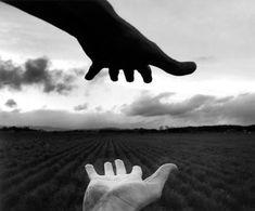 Primavera #Barilla en Momentos Extraordinarios porque No olvides que el destino está en tus manos.