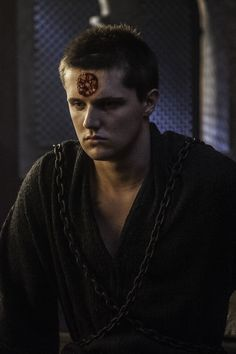 "Lancel Lannister | Game of Thrones, 5x04, ""Sons of the Harpy"""