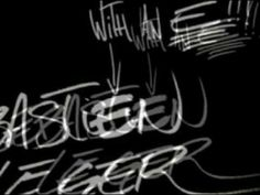 Sebastien Leger - Epoxy (Oliver Klein Remix)