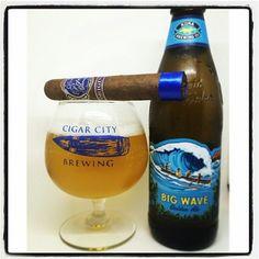 cigar's photo on Instagram