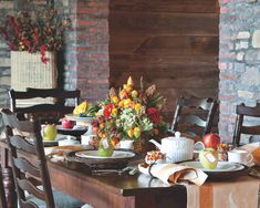 Southern Ladies, The Allure, Wedgwood, Fall Halloween, Afternoon Tea, Tablescapes, Harvest, Highlights, Table Settings
