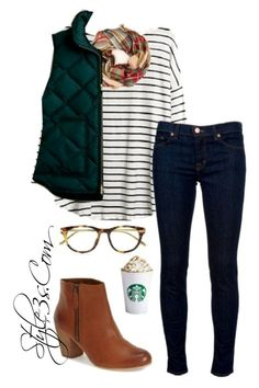 Casual Fall Outfits That Will Make You Look Cool – Fashion, Home decorating Look Fashion, Fashion Outfits, Womens Fashion, Fashion Trends, Fall Fashion, Fashion Vest, Ladies Fashion, Fashion Photo, Fashion Fashion