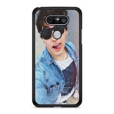 Jc Caylen Style LG G5 case