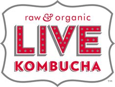 Live Soda Kombucha. Kombucha is a sparkling probiotic tea, fermented for a fixed period of time to produce a slightly sweet and sour fizzy tonic. It's a living drink that's both delicious and detoxifying (meaning it goes down easy and cleans you right out). It's wellness magic. ☀CQ #glutenfree