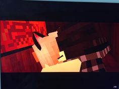 My OTP ship Zane~chan or zana Zane And Kawaii Chan, Zane Chan, Phoenix Drop High, Aphmau Youtube, Aphmau Memes, Aphmau And Aaron, Cute Potato, Aphmau Fan Art, How To Play Minecraft