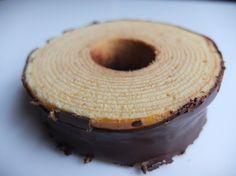 20121207-232890-storks-baumkuchen-rings.jpg  http://newyork.seriouseats.com/2012/12/good-bread-storks-bakery-baumkuchen.html#