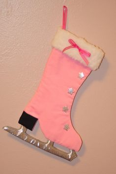 ummm can this be my christmas stocking please!
