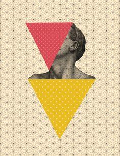 Body and Geometrics
