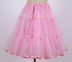 pink petticoats | home accessories petticoats orgnaza petticoat pink product 25 27