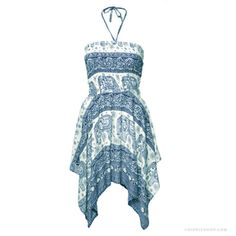 9c0fa847a98f 18 Best Clothing I love images