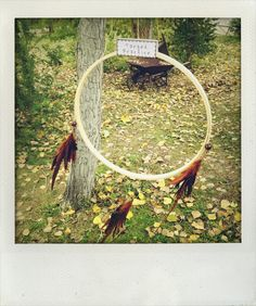 jaala extra large dream catcher game for the kids.  bow and arrow target practice game or party activity.